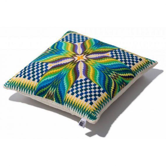 Dilván cushion Casca Fair Furniture