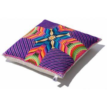 Dilván cushion Fair Furniture