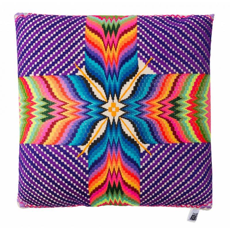 Dilván cushion Fair Furniture 2