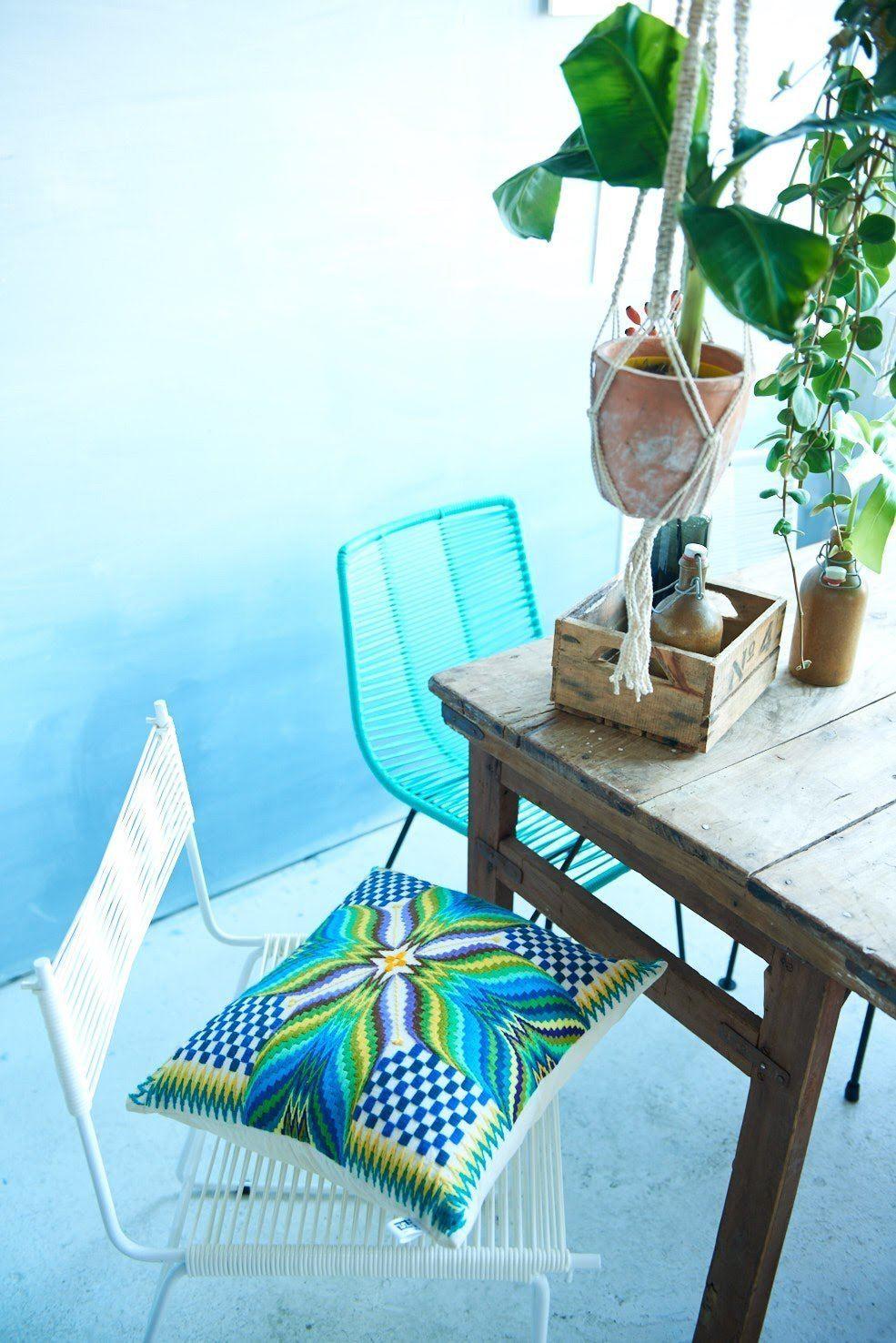 Polanco & Rosarito chairs Fair Furniture 12