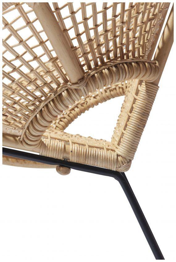 detail-ubud-chair-fairfurniture