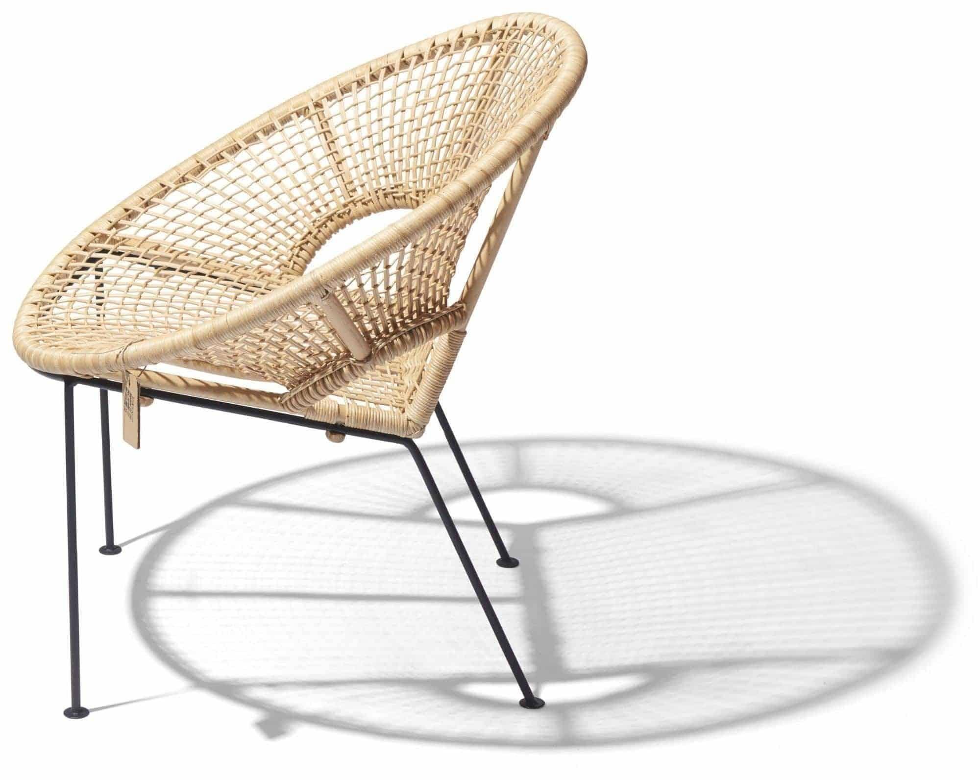 ubud-chair-side-view-fairfurniture