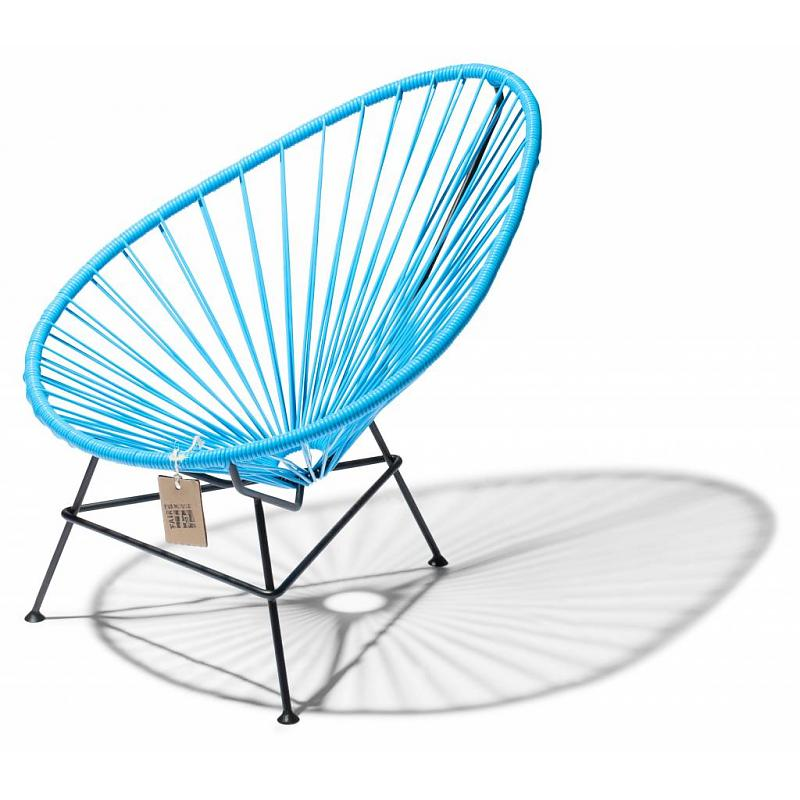 Baby Acapulco chair blue Fair Furniture