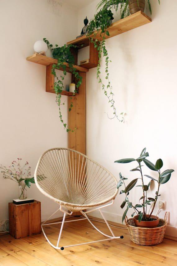fair-furniture-1