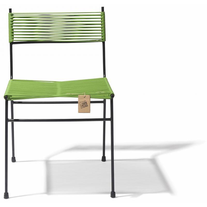 Polanco dining chair Fair Furniture 2