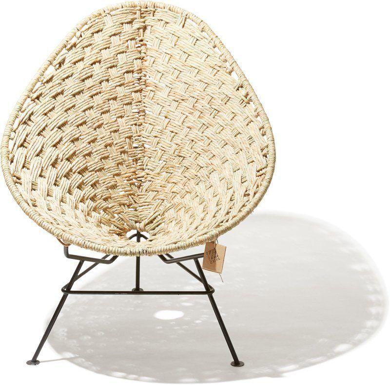 Acapulco Stuhl acapulco chair tule fairfurniture com
