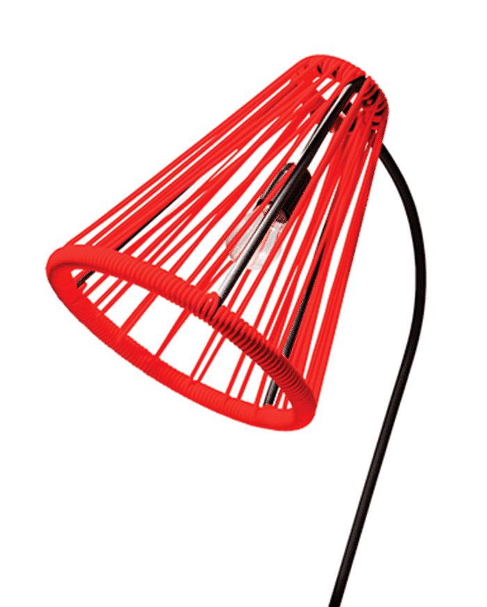Kahlo rood detail.jpg