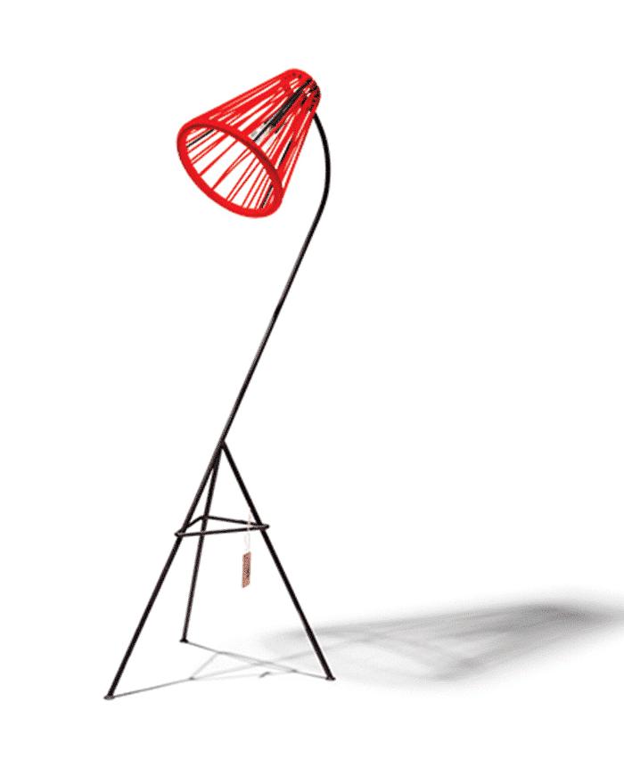 Kahlo rood schuin.jpg