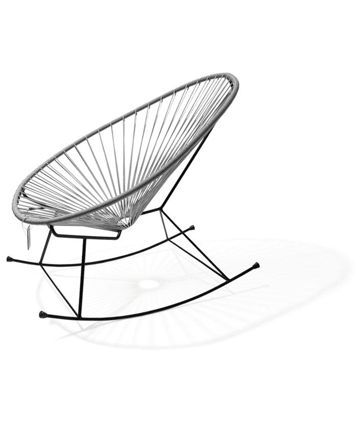 acapulco-schommelstoel-zilver 2.0.jpg