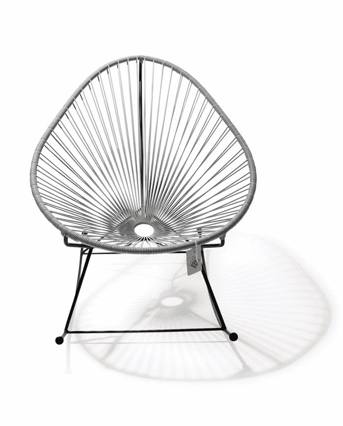 acapulco-schommelstoel-zilver front 2.0.jpg