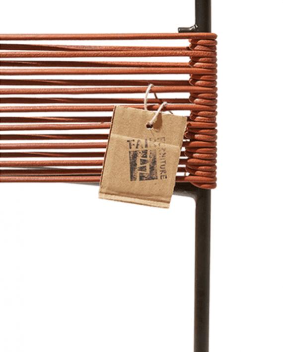 polanco leather detail.jpg