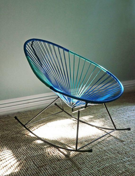 acapulco-rocking-chair-fairfurniture-bicolorpetrol